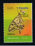 Stamps Europe - Spain -  Edifil  4625  Fauna  Mariposas