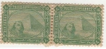 Stamps Africa - Egypt -