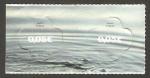 Stamps Finland -  paisaje