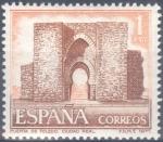 Stamps Spain -  ESPAÑA 1977_2417 Turismo. Scott 2045