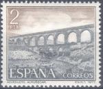 Sellos de Europa - España -  ESPAÑA 1977_2418 Turismo. Scott 2046