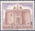 Sellos de Europa - España -  ESPAÑA 1977_2422 Turismo. Scott 2050