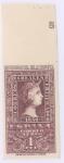 Stamps Spain -  ESPAÑA 1079 Centenario del Sello español. Scott C127