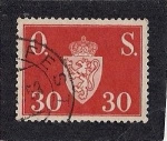 Stamps Finland -