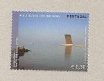 Sellos de Europa - Portugal -  Arquitectura contemporánea
