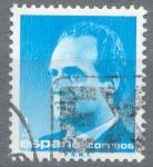 Sellos del Mundo : Europa : España : ESPAÑA 1985_2794.02 Don Juan Carlos I.