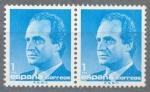 Sellos de Europa - España -  ESPAÑA 1985_2794x2 Don Juan Carlos I.