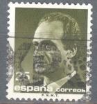 Sellos del Mundo : Europa : España : ESPAÑA 1990_3096 Don Juan Carlos I.