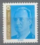 Sellos de Europa - España -  ESPAÑA 1994_3305 S.M. Don Juan Carlos I.