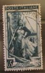 Sellos de Europa - Italia -  la canada emilia romagna
