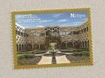 Stamps Portugal -  Civilizaciones aliadas