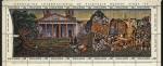 Sellos del Mundo : America : Argentina :  Exposicion Internacional de Filatelia BuenoaAires 1980