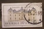 Sellos de Europa - Suecia -  stromsholm