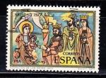 Sellos del Mundo : Europa : España : E2446 NAVIDAD (174)