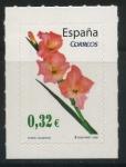 Sellos del Mundo : Europa : España : E4463 - Flora y Fauna