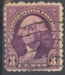Stamps : America : United_States :  USA_SCOTT 720.01 WASHINGTON. $0.2