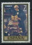 Sellos del Mundo : Europa : España : E2082 - Solana