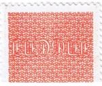 Stamps Oceania - New Hebrides -  Sin informacion