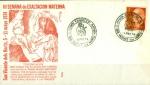 Sellos de Europa - España -  España-venta