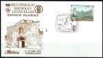 Sellos del Mundo : Europa : España : venta 0.9 eur