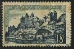 Sellos del Mundo : Europa : Francia : S778 - Uzerche