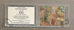 Stamps Russia -  Objetos sobre mesa