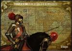 Stamps Europe - Spain -  Carlos V  500 años  HB