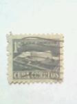 Sellos del Mundo : America : Cuba :