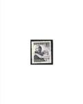 Stamps : Europe : Spain :  8 de maro IV Centenario de la Muerte de San Juan de Dios. Codigo Edifil (1070)