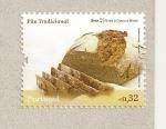 Sellos de Europa - Portugal -  Pan tradicional