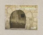 Stamps Portugal -  Juderías de Portugal