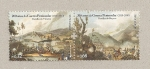 Sellos de Europa - Portugal -  200 Aniv Guerras Napoleonicas