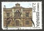 Sellos de Europa - España -  4236 - Exfilna 2006, Ayuntamiento de Algeciras