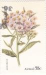 Stamps Nagaland -  flores