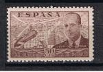Sellos de Europa - España -  Edifil  883  Juan de La Cierva .