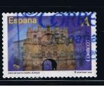 Sellos de Europa - España -  Edifil  4685  Arcos y puertas monumentales.