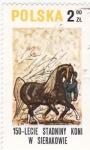 Sellos de Europa - Polonia -  150-lecie