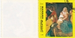 Stamps Bahrain -  MANAMA