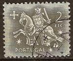Sellos del Mundo : Europa : Portugal :