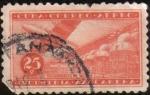 Sellos de America - Cuba -  EVAPORADORES