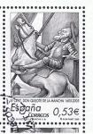 Sellos de Europa - España -  Edifil  SH 4161 B IV Cente. de la publicación  de