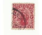 Stamps : Oceania : New_Zealand :