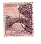 Stamps : Europe : Spain :  Pontvedra