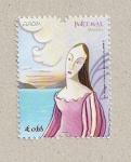 Stamps Portugal -  Libros infantiles
