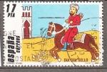 Sellos de Europa - España -  2774 Dia del Sello (466)