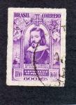 Stamps America - Brazil -  sello antiguo