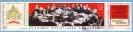 Stamps Germany -  25 Jahre Potsdammer Abkommen
