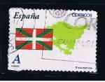 Sellos de Europa - España -  Edifil  4452  Autonomías.