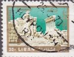 Sellos de Asia - Líbano -