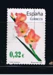 Stamps Spain -  Edifil  4463  Flora y Fauna..